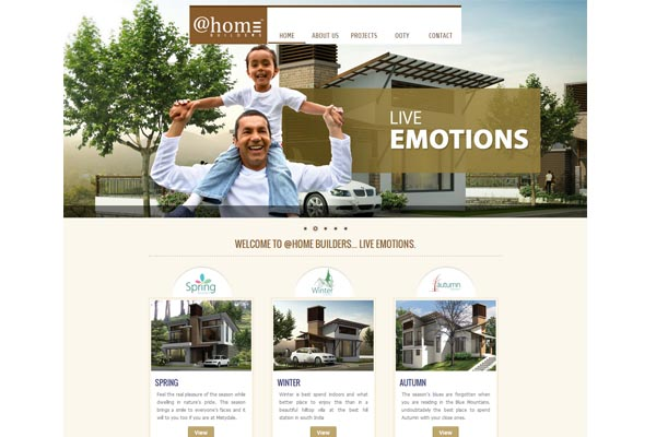 www.athomebuilders.in